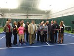 ribbon_cutting_P1010215