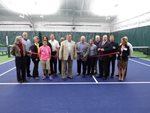 ribbon_cutting_TOH5
