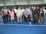 ribbon_cutting_IMG_1908
