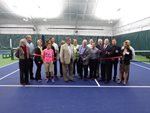 ribbon_cutting_TOH6