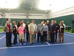 ribbon_cutting_P1010216
