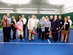 ribbon_cutting_TOH7